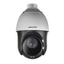 智能球型摄像机