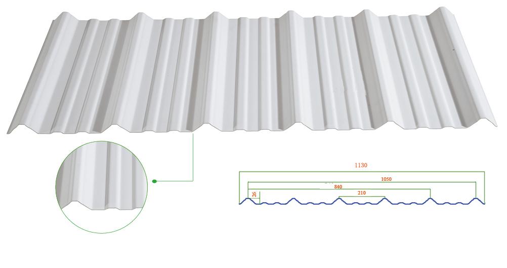 840型梯形波.jpg