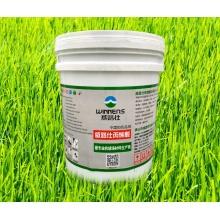 WIN-A水性丙烯酸涂料系列